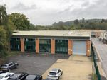 Thumbnail to rent in Unit 1, Pincents Kiln Industrial Park, Reading
