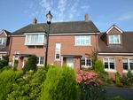 Thumbnail for sale in 22 Marton Court, Lime Tree Village, Rugby, Warwickshire