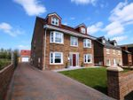 Thumbnail for sale in Jobson Meadows, Stanley, Crook