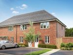 "Thumbnail to rent in ""Kenley"" at Dorman Avenue North, Aylesham, Canterbury"