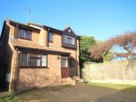 Thumbnail for sale in Craigwell Close, Staines-Upon-Thames