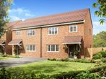 Thumbnail to rent in Springer Drive, Woodlands, Doncaster
