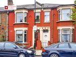 Thumbnail to rent in Millfields Road, Lower Clapton, Clapton, Hackney Downs, Hackney