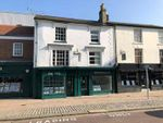 Thumbnail to rent in High Street, Berkhamsted