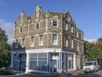 Thumbnail for sale in Gardens Road, Clevedon