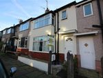 Thumbnail to rent in Hastings Road, Lancaster