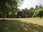 Thumbnail to rent in Queen Annes Road, Windsor, Windsor And Maidenhead