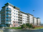 Thumbnail for sale in Flat 4, 35 Waterfront Avenue, Granton, Edinburgh