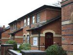 Thumbnail to rent in Windsor Court, Tilehurst Road, Reading, Berkshire