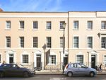 Thumbnail to rent in College Approach, Greenwich, London