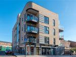 Thumbnail to rent in Boleyn Road, Stoke Newington, London