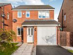 Thumbnail to rent in Evergreen Close, Hartlepool
