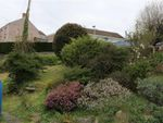 Thumbnail to rent in Brynaeron, Dunvant, Swansea