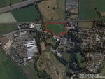 Thumbnail for sale in Land To The East Of, Preston/Lancaster Road (A6), Bilsborrow