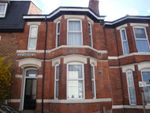 Thumbnail to rent in Westminster Road, Earlsdon, Coventry