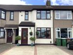 Thumbnail for sale in Tyrrell Avenue, South Welling, Kent