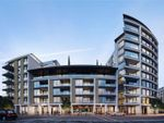 Thumbnail for sale in Chelsea Harbour, Chelsea, London, Greater London