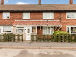 Thumbnail for sale in Queens Crescent, Scunthorpe, North Lincolnshire