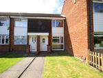 Thumbnail for sale in Sparrow Hall Drive, Darlington