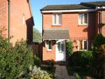 Thumbnail to rent in Halliday Close, Shenley, Radlett
