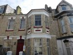 Thumbnail for sale in Greenclose Road, Ilfracombe