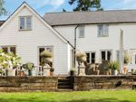 Thumbnail for sale in Jonas Lane, Durgates, Wadhurst