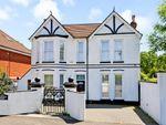 Thumbnail for sale in Station Road, Netley Abbey, Southampton
