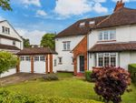 Thumbnail for sale in Warwick Road, Coulsdon