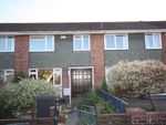Thumbnail to rent in Willow Close, Clevedon