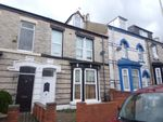 Thumbnail for sale in Baring Street, South Shields