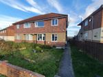 Thumbnail for sale in Glenthorne Avenue, Yeovil