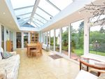 Thumbnail for sale in Steep Lane, Findon Village, Worthing, West Sussex