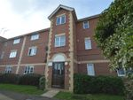 Thumbnail to rent in Weymouth Close, Clacton-On-Sea