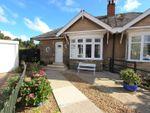Thumbnail to rent in Stonehurst Drive, Darlington