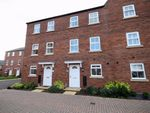 Thumbnail for sale in Manners Court, Saighton, Chester