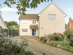 Thumbnail for sale in Crossing Road, Palgrave, Diss