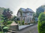 Thumbnail to rent in Prince Of Wales Road, Westbourne, Bournemouth