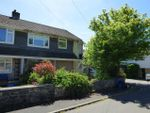 Thumbnail to rent in Hilltop, Off Newport Road, Chepstow