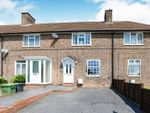 Thumbnail for sale in Downham Way, Bromley