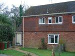 Thumbnail to rent in Spring Lane, Bidborough, Tunbridge Wells