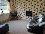 Thumbnail for sale in Stone Croft, Penwortham, Preston