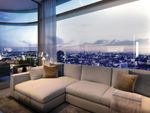 Thumbnail to rent in Principal Tower, Shoreditch