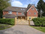 Thumbnail for sale in Ince Road, Burwood Park, Hersham, Walton-On-Thames