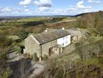 Thumbnail for sale in Hirst Lane, Cumberworth, Huddersfield, West Yorkshire