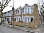 Thumbnail to rent in Newton Avenue, South Acton, London