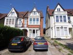 Thumbnail to rent in Meteor Road, Westcliff On Sea, Essex