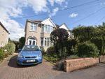 Thumbnail to rent in Blackhorse Road, Mangotsfield, Bristol