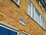 Thumbnail to rent in Garlands Road, Redhill