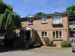 Thumbnail to rent in Victoria Court, Victoria Street, Maidstone