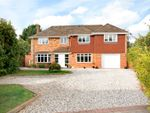 Thumbnail for sale in Upper Drive, Beaconsfield, Buckinghamshire